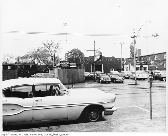 20121112-danforth-autobody-1965-s0648_fl0160_id0004.jpg
