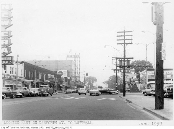 20121112-danforth-east-luttrell-1959-s0372_ss0100_it0277.jpg