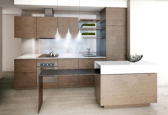 New In Toronto Real Estate Monde Condominiums