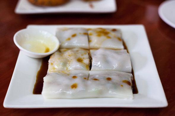... indian potato fritters indian dim sum recipes dishmaps indian dim sum