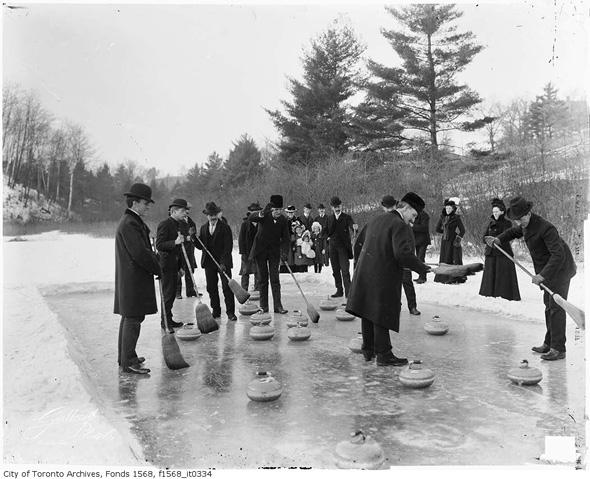 20121211-curling.jpg