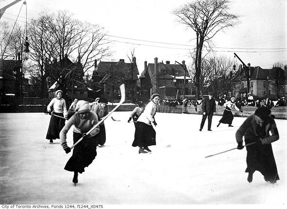 20121211-hockey.jpg