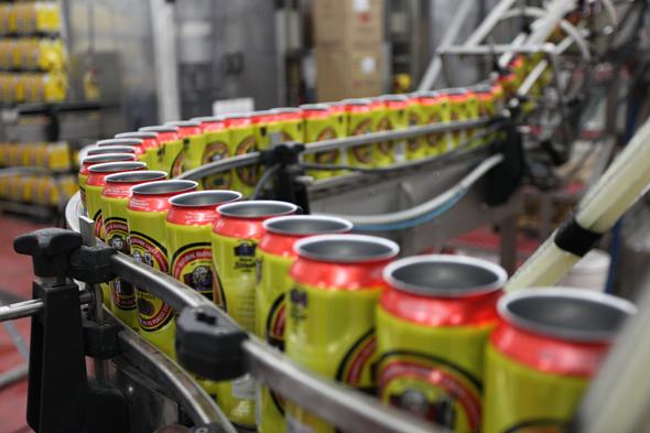 toronto top beer news 2012