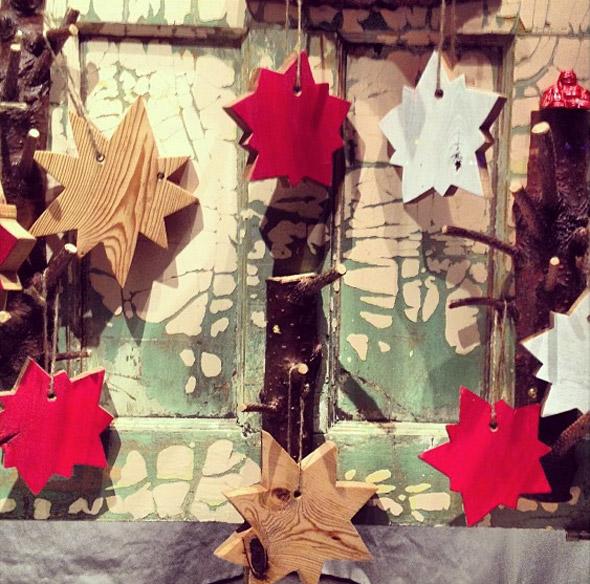 Christmas Toronto