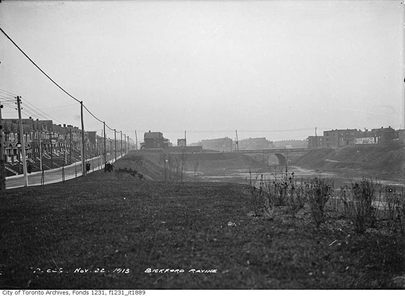 2012124-harbord-grace-bridge-1910-f1231_it1889.jpg
