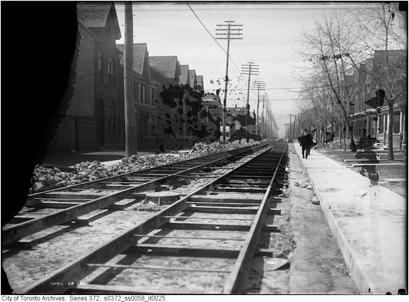2012124-harbord-west-borden-1911-s0372_ss0058_it0025.jpg