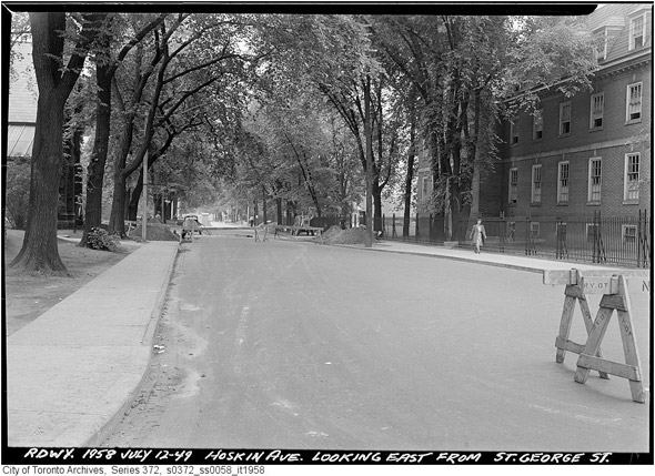 2012124-hoskin-east-st-george-1949-s0372_ss0058_it1958.jpg