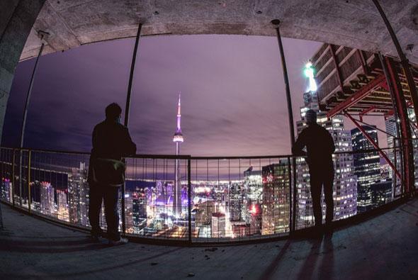 20121129-eye-nov24.jpg