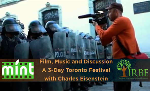 toronto film festivals
