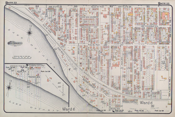 2013213-goads-atlas-parkdale-1910.jpg
