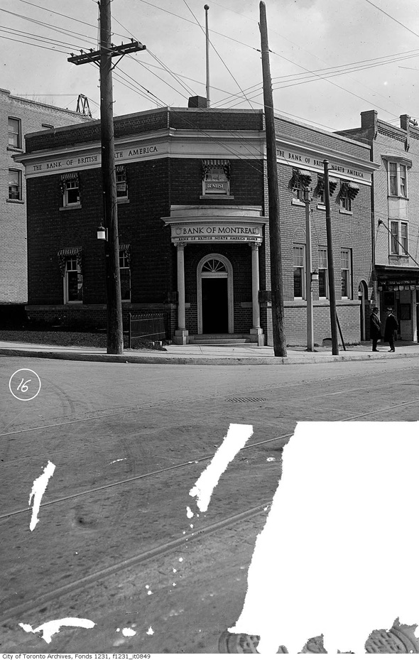 2013227-bank-montreal-queen-east-1921-f1231_it0849.jpg