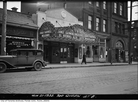 2013227-teck-theatre-1932-f1231_it0641.jpg