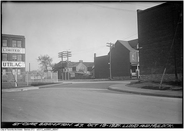 201326-lloyd-mulock-1931.jpg
