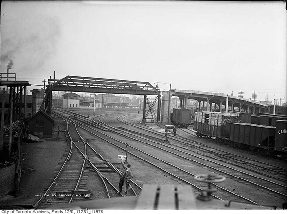 201326-weston-rd-bridge-1929.jpg