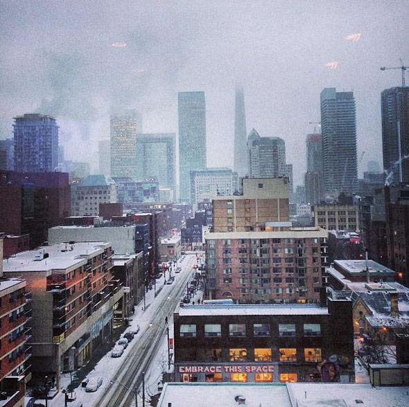 201328-snow10.jpg