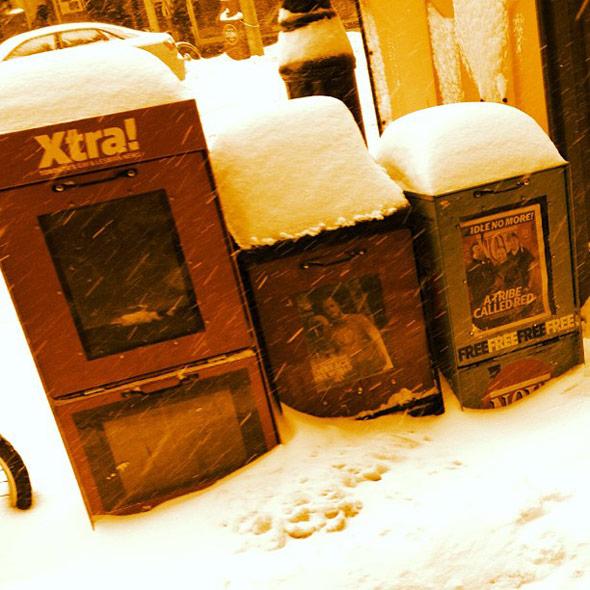 201328-snow13.jpg