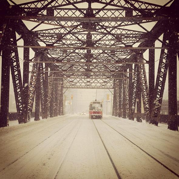 201328-snow2.jpg