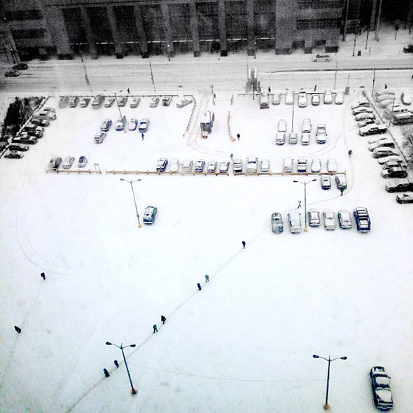 201328-snow4.jpg