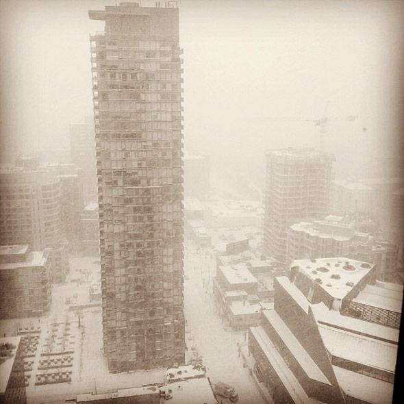 201328-snow5.jpg