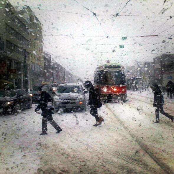 201328-snow6.jpg