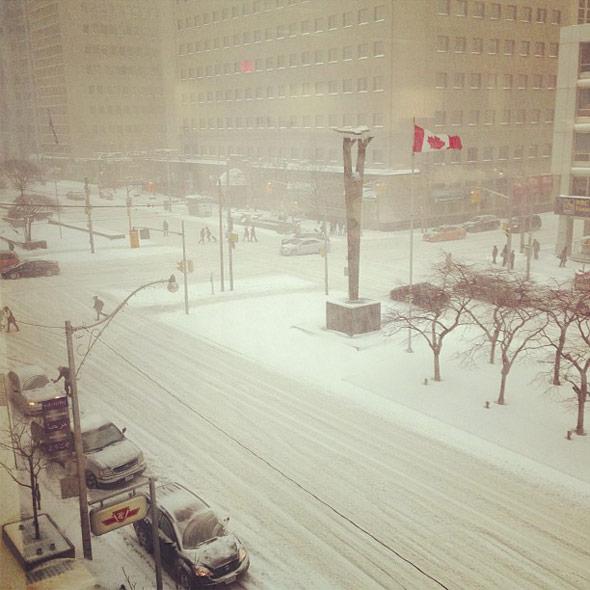 201328-snow7.jpg