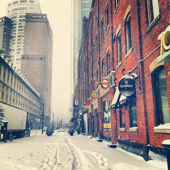 201328-snow8.jpg