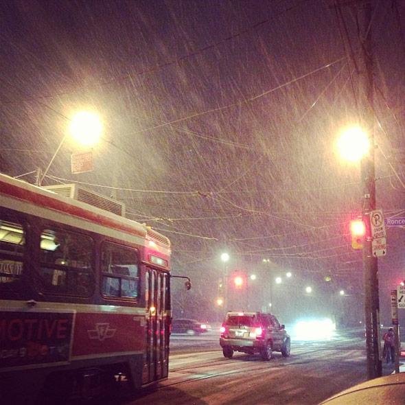 201382-snow12.jpg