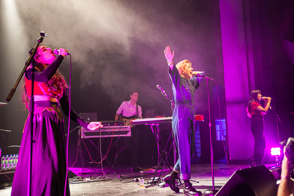 20130323-austra-danforth-music-hall.jpg