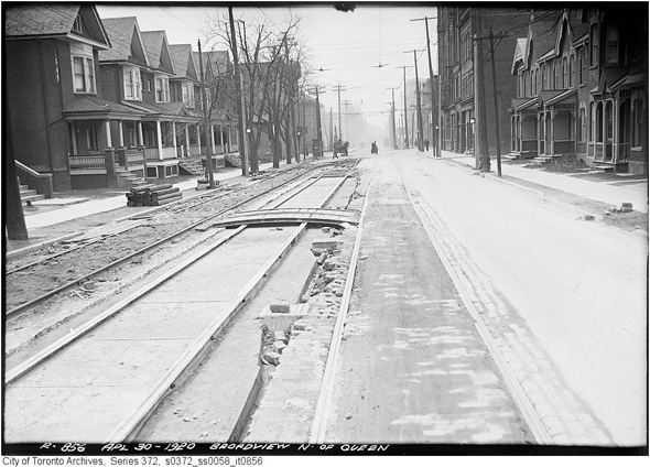 2013312-broadview-north-of-queen-1920-s0372_ss0058_it0856.jpg