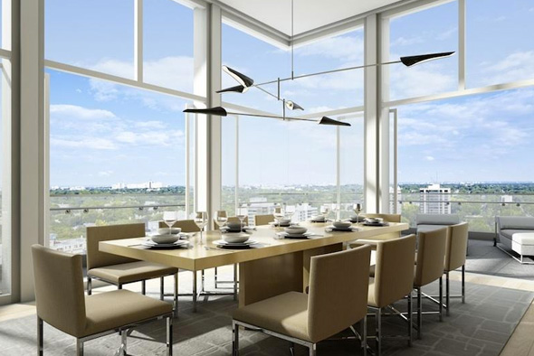 2013321-ip-pent-dining.jpg