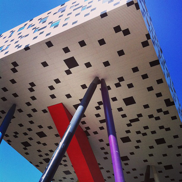 OCAD Toronto