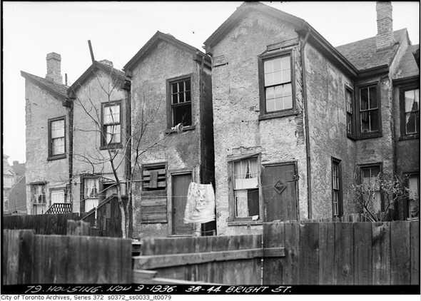 2013410-38-44-bright-street-1936.jpg