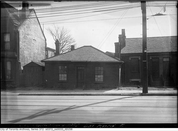 2013410-531-king-st-east-1937.jpg