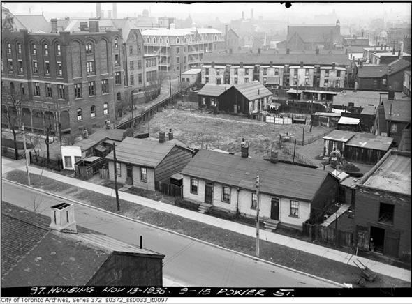 2013410-9-15-power-street-1936.jpg
