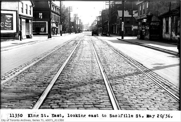 2013410-king-east-sackville-1936.jpg