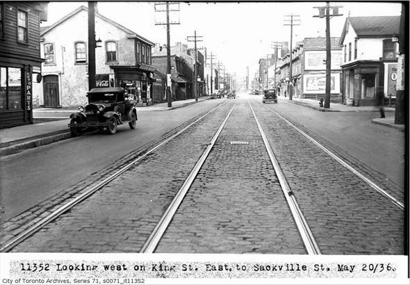 2013410-king-west-sackville-1936.jpg