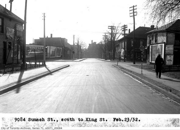2013410-sumach-south-king-1932.jpg
