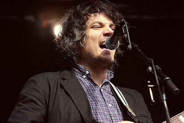 Wilco