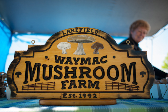 Waymac Farms