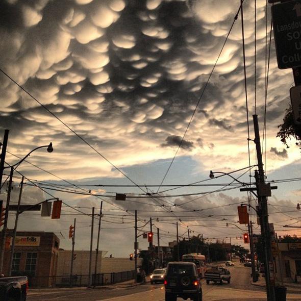 2013722-clouds1.jpg