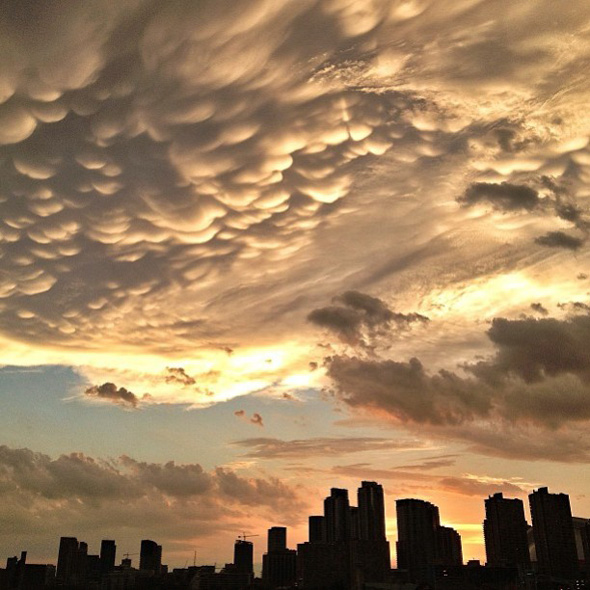 2013722-clouds7.jpg
