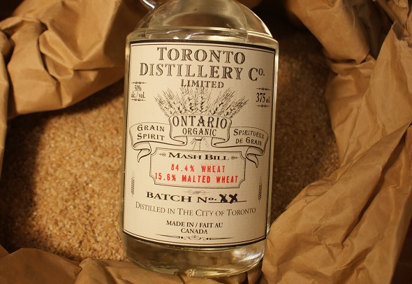 20130417 - Toronto Distillery Bottle.jpg