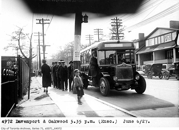 2013913-dav-oakwood-1927.jpg