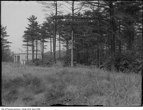 2013913-gage-property-wychwood-1922.jpg