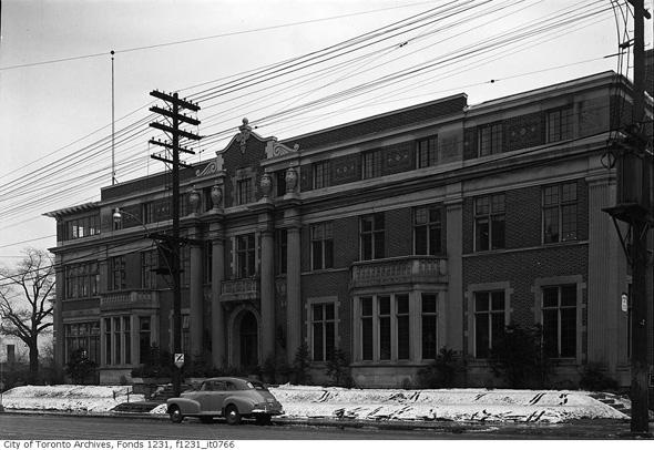 201393-granite-club-1947.jpg