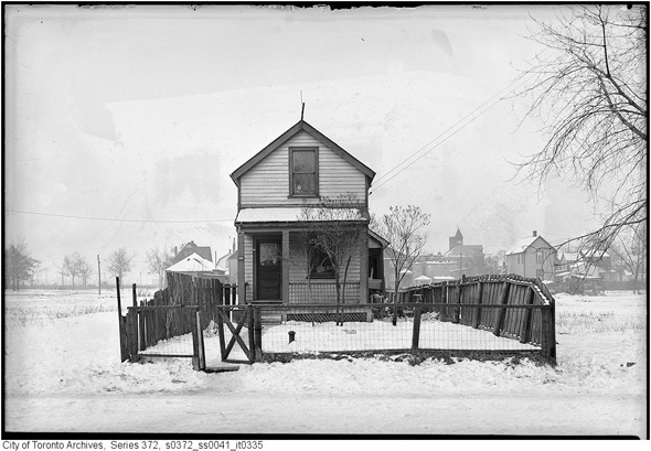 201393-private-property-st-clair-west-1933.jpg