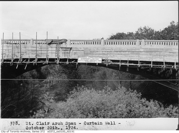 201393-st-clair-bridge-1924.jpg