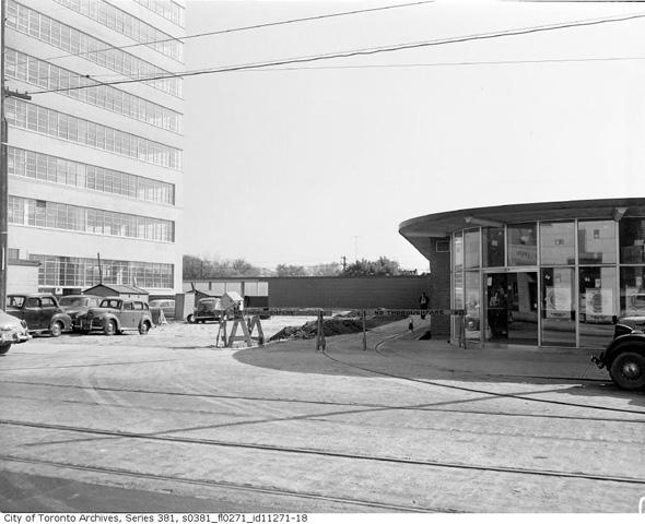 201393-st-clair-station-1954.jpg