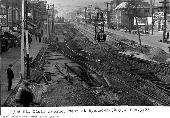 201393-st-clair-west-wychwood-1928.jpg