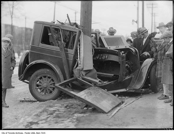 201393-wreck-st-clair-rushton-1926.jpg